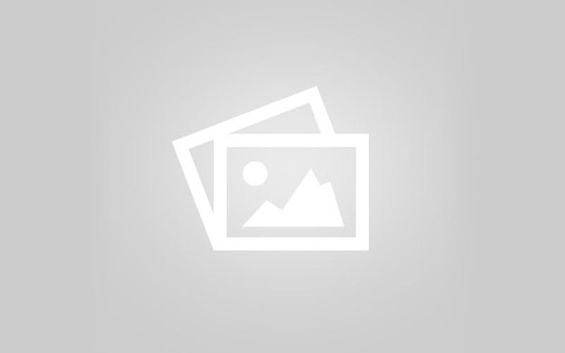 Косметологический комбайн MF 5.1