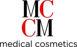 Коктейль-пилинги MCCM medical cosmetics