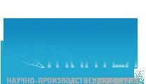 ООО «НПФ «Галатея»