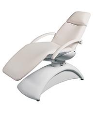 Косметологическое кресло Ballerine Beauty Chair MC 240