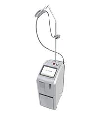 Лазер с функцией удаления новообразований ExcelHR