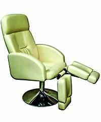 Педикюрное кресло Дарен