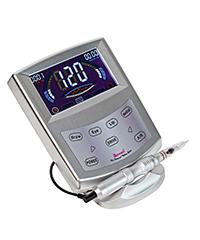 Аппарат для перманентного макияжа Biomaser-T100