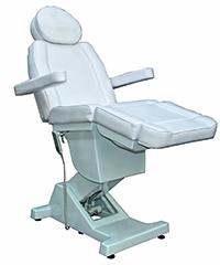 Косметологическое кресло QUEEN-IVA