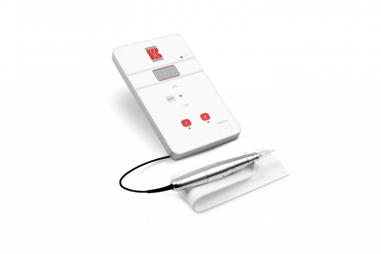 Аппарат для перманентного макияжа Swiss Liner Infinity