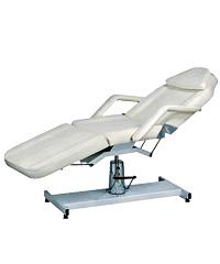 Косметологическое кресло МД-822