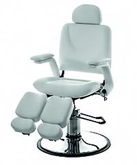 Косметологическое кресло PRINCESS-P69