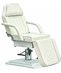 Косметологическое кресло PRINCESS-C63