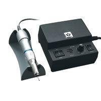 Маникюрный аппарат NP-03