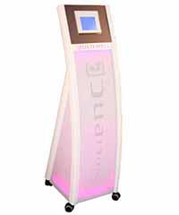 Аппарат ультразвуковой липосакции/кавитации CELLSONIC