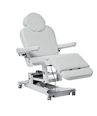 Косметологическое кресло IONTO-UNIVERSAL A1