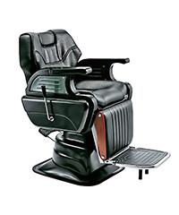 Парикмахерское кресло МД-8738