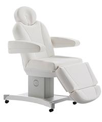 Косметологическое кресло IONTO-ERGO