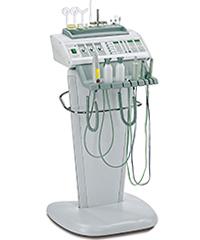 Аппарат для ионизации Bentlon