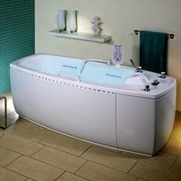 Гидромассажная ванна Hydroxeur Atlantis 500