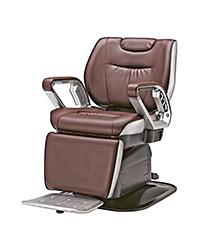 Парикмахерское кресло сInova Ex