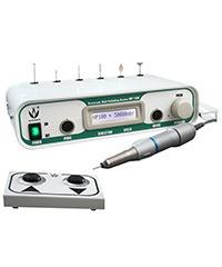 Аппарат для педикюра Biomak NP-100