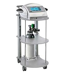 Аппарат для карбокситерапии VENUSIAN