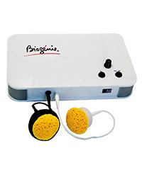 Аппарат микротоковой терапии Biogenie Vintage Visage