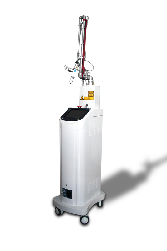CO2-лазер Toplaser CO2