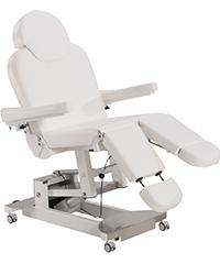 Педикюрное кресло AF1