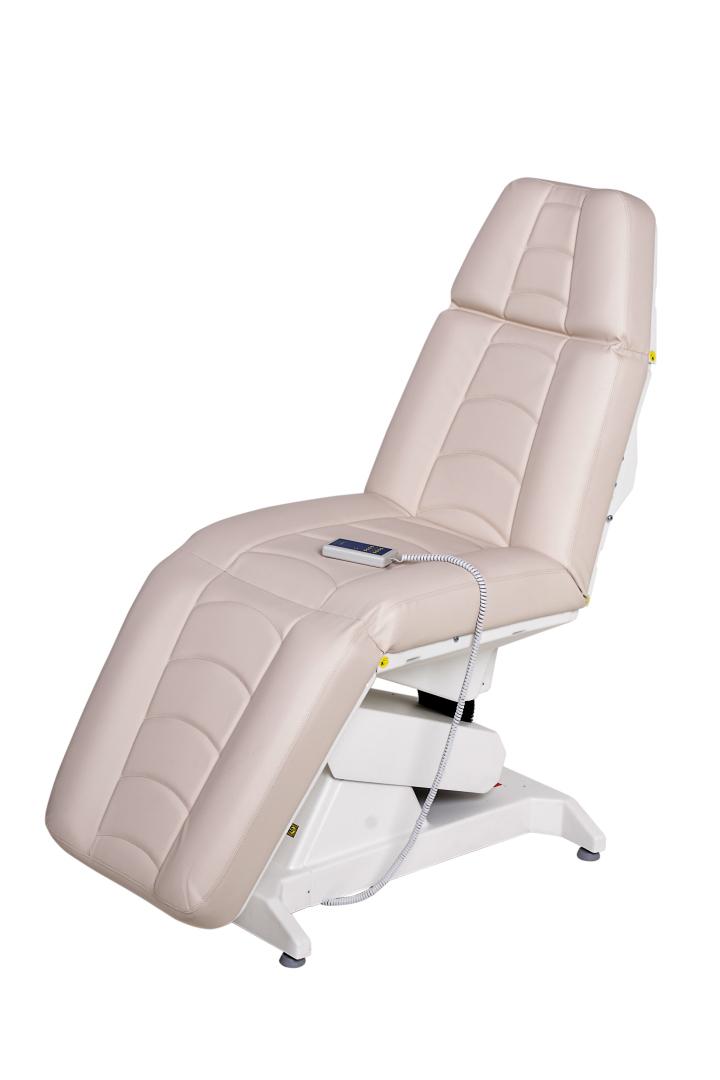 Косметологическое кресло ОД-4