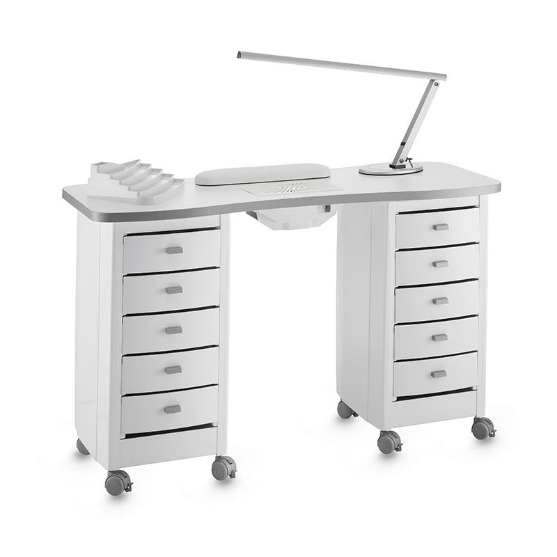 Маникюрный стол 227 LX