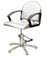 Парикмахерское кресло Эко