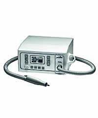 Аппарат для педикюра A 300 XP с пылесосом