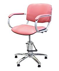 Парикмахерское кресло Классик