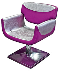 Парикмахерское кресло Имидж