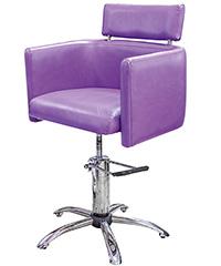 Парикмахерское кресло Клео