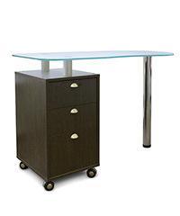 Маникюрный стол 205-S