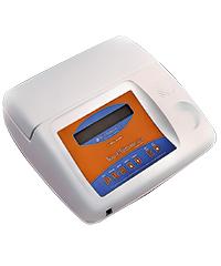 Аппарат микротоковой терапии Bio-Ultimate Gold