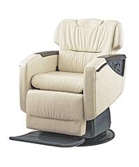 Парикмахерское кресло Divan