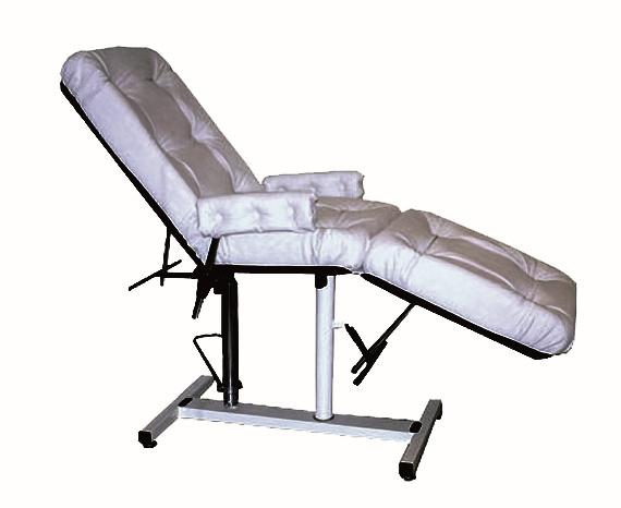 Косметологическое кресло DREAM 2
