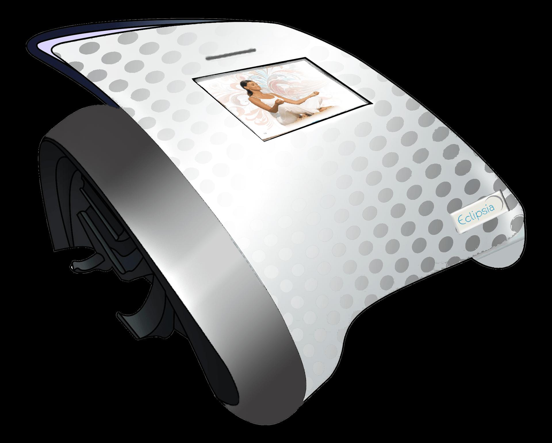 Аппарат для электрокоагуляции/электрокоагулятор Eclipsia+