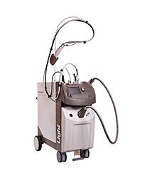 Аппарат для лазерной эпиляции Light A