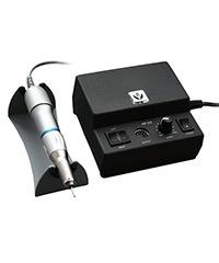 Аппарат для педикюра Biomak NP-03