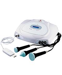 Аппарат для ультразвуковой чистки Ultra Cavi Sonic