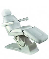 Косметологическое кресло NEW HOLLY