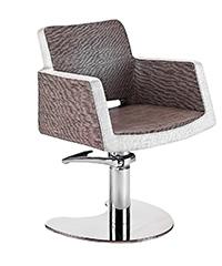 Парикмахерское кресло Vista