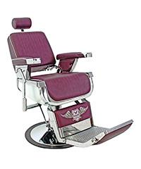 Парикмахерское кресло Emperor