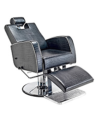 Парикмахерское кресло Aviator