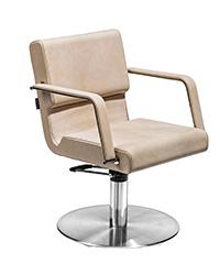 Парикмахерское кресло BELLUNA