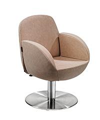 Парикмахерское кресло VIDA