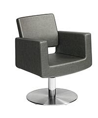 Парикмахерское кресло SAMOA