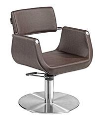 Парикмахерское кресло MR.MO
