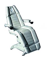 Косметологическое кресло Leonardo