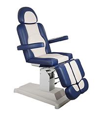 Педикюрное кресло «Франклин»